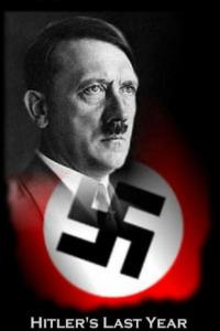 El último año de Hitler. T1. Episodio 2