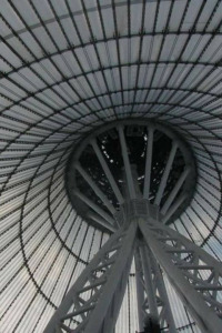 Superestructuras: Mega Breakdown. T4.  Episodio 1: El Puente de Piacenza