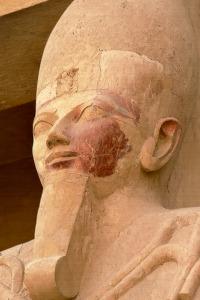 Tesoros perdidos de Egipto. T1. Tesoros perdidos de Egipto