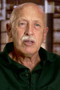 El increíble doctor Pol. T5.  Episodio 8: Los caballeros de la cuadra redonda