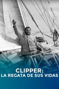 Clipper: La Regata de sus vidas. T2017. Episodio 3