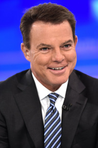 The News with Shepard Smith. The News with Shepard Smith
