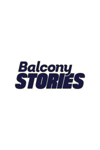 Balcony Stories XL. T1. Episodio 2