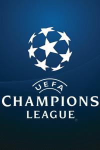 UEFA Champions League. T13/14. UEFA Champions League