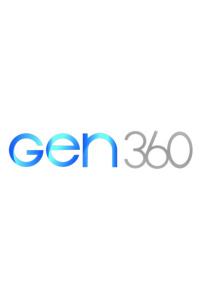 Gen360. T1. Gen360
