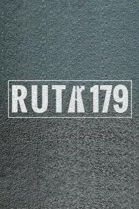 Ruta 179. Ruta 179