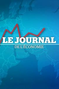 Le journal de l'économie - enterprises. Le journal de l'économie - enterprises