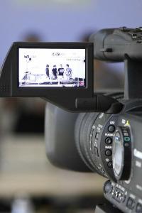Conexión Galicia TV