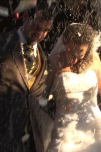 Casamos!. Casamos!