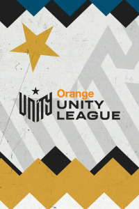 Counter Strike - Orange Unity League. T2020. Counter Strike - Orange Unity League