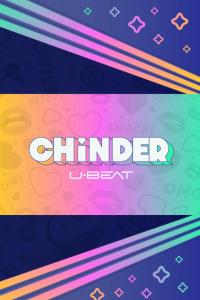Chinder. T1. Episodio 7