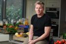 Las mejores recetas de Gordon Ramsay: Episodio 4