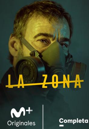 (LSE) - La Zona