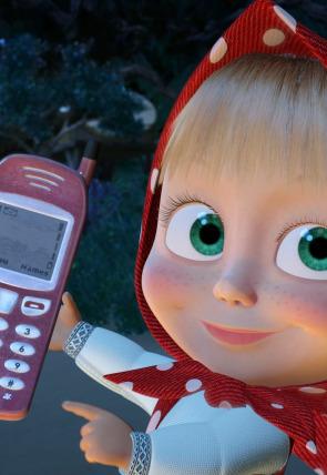 La siniestra saga de los muñecos enfermos y la niña que temía a los médicos