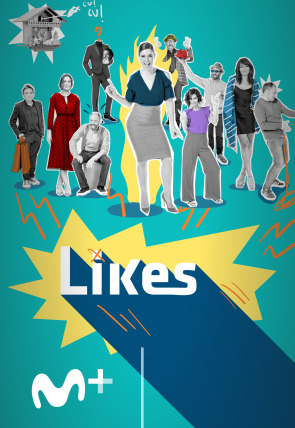 Re-Likes