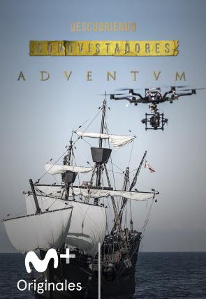 Descubriendo Conquistadores Adventvm