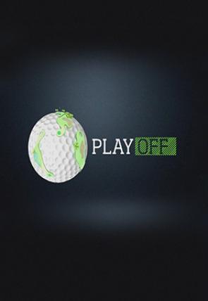 Informativo de Golf