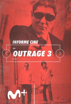 Outrage (Coda)