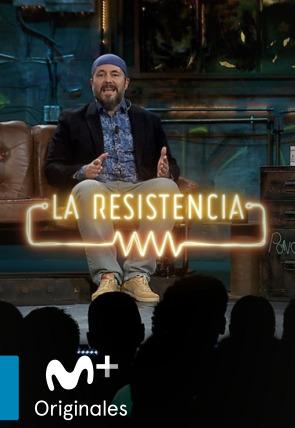 Ricardo Castella - Premio a la Excelencia Troll -02.05.19