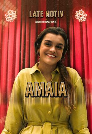 Amaia