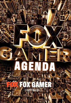 FOX Gamer: Agenda Gamer: Days Gone