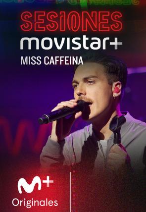 Miss Caffeína