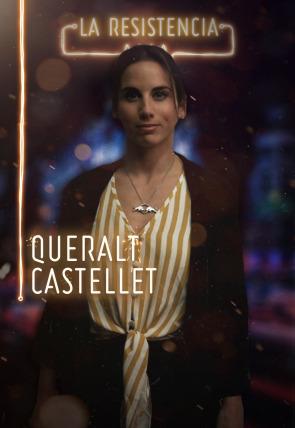 Queralt Castellet