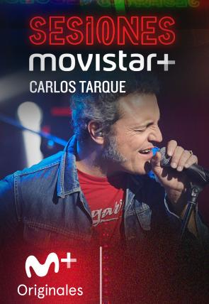 Carlos Tarque