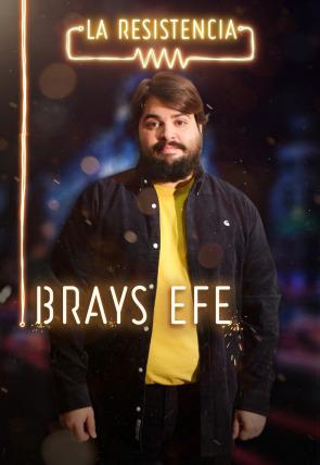 Brays Efe
