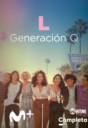 (LSE) - L: Generación Q