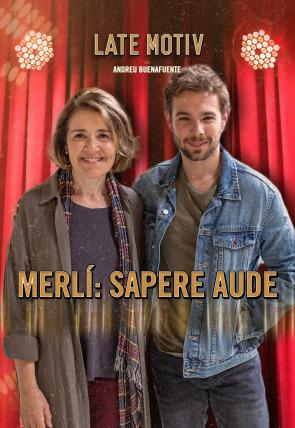 María Pujalte y Carlos Cuevas /  Manuel Jabois