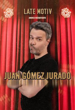 Juan Gómez Jurado