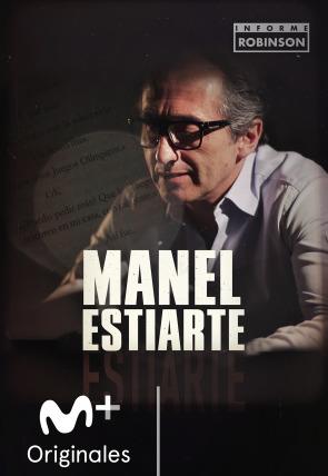 Manel Estiarte