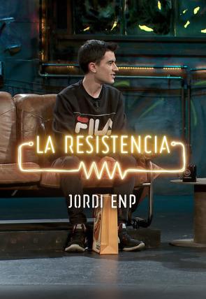 Jordi ENP - Entrevista - 06.02.20