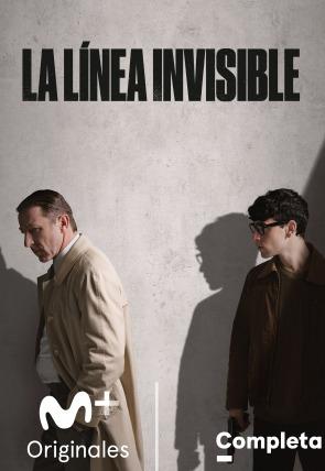 (LSE) - La línea invisible