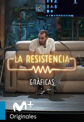 Broncano, Castella, Ponce y Grison -