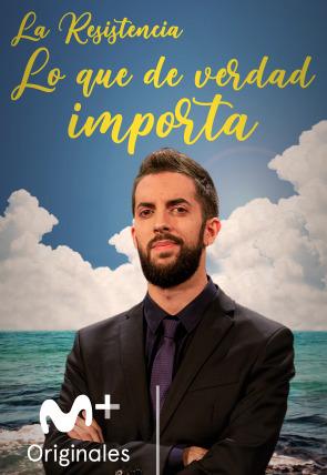 LQDVI: Apolonia Lapiedra