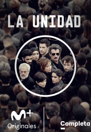 (LSE) - La Unidad