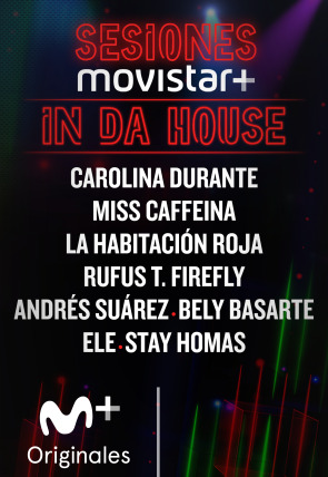 In da house 2