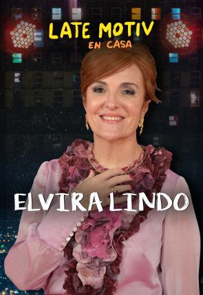 Elvira Lindo y Segi Pámies