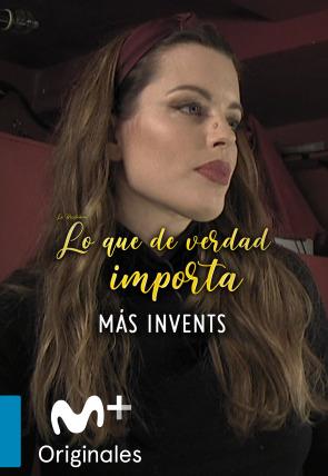 Adriana Torrebejano -