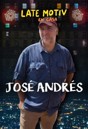 José Andres
