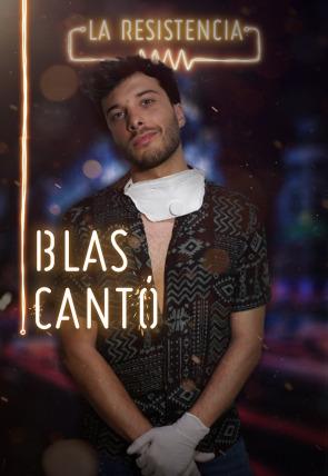 Blas Cantó