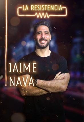 Jaime Nava