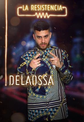 Delaossa