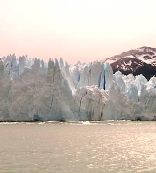 Episodio 1: Argentina turística