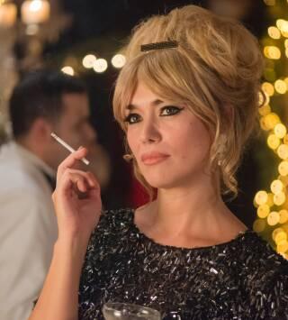 Episodio 8: Brigitte Bardot
