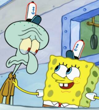 Episodio 69: ¿Ya eres feliz? / El planeta de las medusas