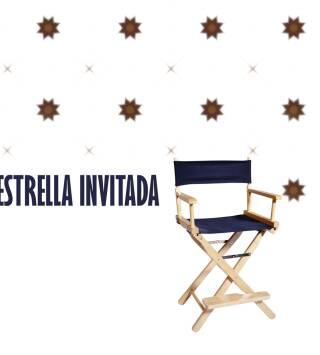 Estrella invitada