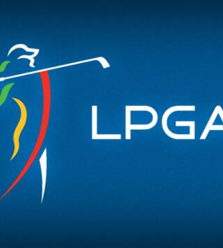 Ladies PGA Tour
